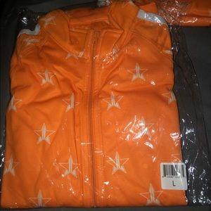 Jeffree Star Jacket